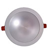 svietidlo-led-downlight-syl-lighter-led